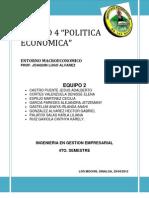 Macro 4