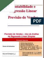 PREVISÃO DE VENDAS_REGRESSÃO_LINEAR