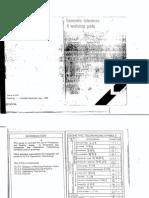 GDT Handbook