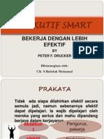 Eksekutif Smart