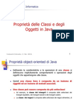 lezione9