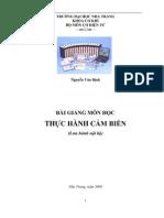 bg_thuc_hanh_cam_bien