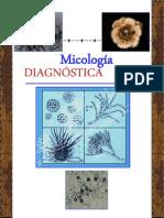 Micología Diagnóstica