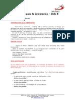 895_APC_cicloB_Domingo3dePascua
