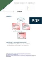 resumo teste intermedio de fisico-quimica.pdf
