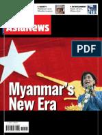 AsiaNews_Apr20-May3_2012