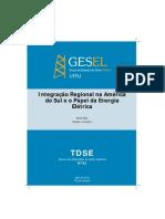 TDSE32ok