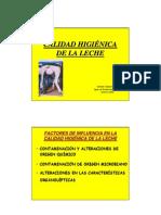 calidad_higienica_de_la_leche_pwpt_