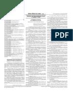 Resolução CNAS n° 06 - Expansão Especial 2012