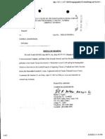 State v. Zimmerman
