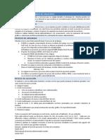 1. El Proceso de Arranque de Gnu-linux