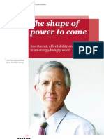 !L1.PWC.2012.Power Utilities Survey 2012 - Shape of Power to Come.$$$$