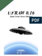 ufraw16
