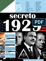 Novedades Mayo Random House Mondadori México