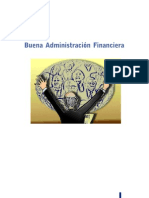 ADMINISTRACION FINANCIAERA