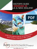 Doctors Guide