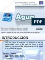agua-101012174201-phpapp02 (1)