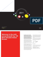 2011-BrandZ-Top100