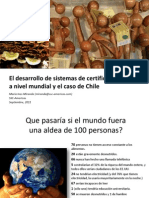 Certificacion_Forestal_PReyes