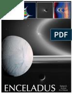 Enceladus Public Report FC Opt