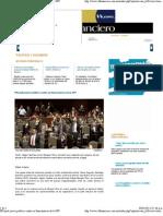 30-04-12 PRI pide juicio político contra ex funcionarios de la SFP
