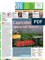 Corriere Cesenate 17-2012