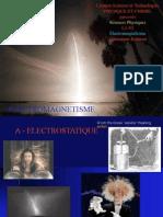 electro1