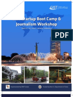 Indonesia Brochure Web