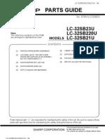 sharp_lc-32sb23u_lc-32sb220u_lc-32sb21u_parts