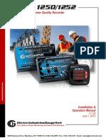 E107706_Nexus1250_1252_Manual