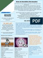Schiggy Paper Ausgabe 5/ 2012 Magazin vom Schiggyboard (Mai)