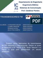 Trans Miss Ores Harris Rev04