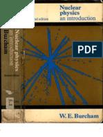 Burcham-NuclearPhysics