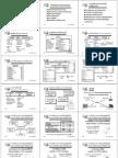 ch-05-fin stat analysis2