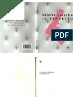 Valeria Parrella Il Verdetto