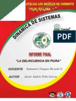 2DS-INFORME-FINAL-PEÑAGARCIAJAVIER-SULLANA