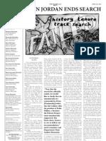 News - 4/20 (2)