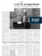 News - 4/20 (3)