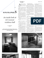 Features - 4/20 (12)