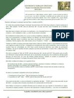 Carta Del Mfc Nacional Respecto El Mfc Ante Las Elecciones 2012