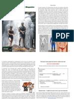 BFC - DMagazine