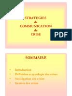 Stratégies_de_communication_de_crise