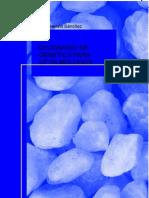 Dicionario de Genetica Para Oftalmologos