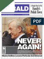 The Jewish Herald[1]