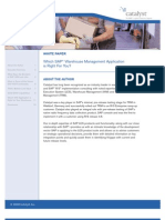 Cdcgs Catalyst Wp Which Sap Warehouse Management2-1
