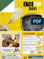 Revista Facetas - Digital