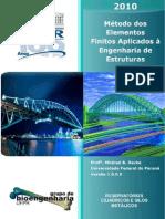 Aula_RESERVATORIOSCILINDRICOSESILOSMETALICOS