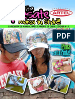 artel_-_xpresate-edicion-1_16-03-2012