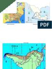Map_Native American Civilizations