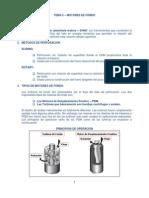 55186288 Tema 5 Motores de Fondo PDM s y as